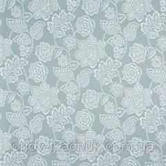 Тканина інтер'єрна Alice Bloom Prestigious Textiles