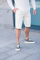 Мужские брендовые летние  шорты  casual Томми  5 цветов