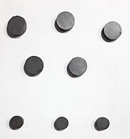 Магниты для рукоделия 10mm