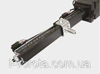 DoorHan SWING-5000PRO привода с концевиками для распашных ворот (створка до 5 м), фото 3