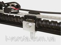DoorHan SWING-5000PRO привода с концевиками для распашных ворот (створка до 5 м), фото 4