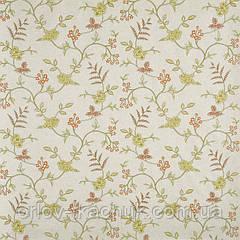 Тканина інтер'єрна Bella Bloom Prestigious Textiles