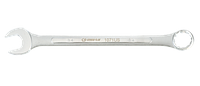 Ключ комбинированный 46mm UNISON 1071-46US (Тайвань)