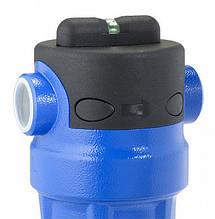 Індикатор забруднення OMI 045.F720.00.0000-01 (Італія)
