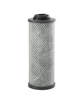 Фільтруючий елемент СF0010 (CF0008) OMI 04E.0060.C.0000 (Італія)