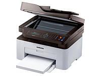 МФУ (многофункциональные печатающие устройства)