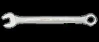 Ключ комбинированный 50mm UNISON 1071-50US (Тайвань)