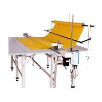 Отрезная автоматическая линейка для ткани DAYANG DYDB-2 2.1M
