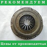 Корзина (муфта) сцепления лепестковая ДОЙЦ (DEUTZ ) Д-260 (ХТЗ) Т-150,МТЗ