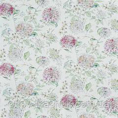 Тканина інтер'єрна Lila Bloom Prestigious Textiles