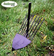 Картофелекопатель Sadovod 500, фото 1
