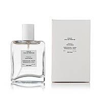 Chloe eau de parfum - White Tester 50ml