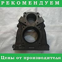 Корпус конечной передачи (Будильник) Т-40, Д-144  левый/правый