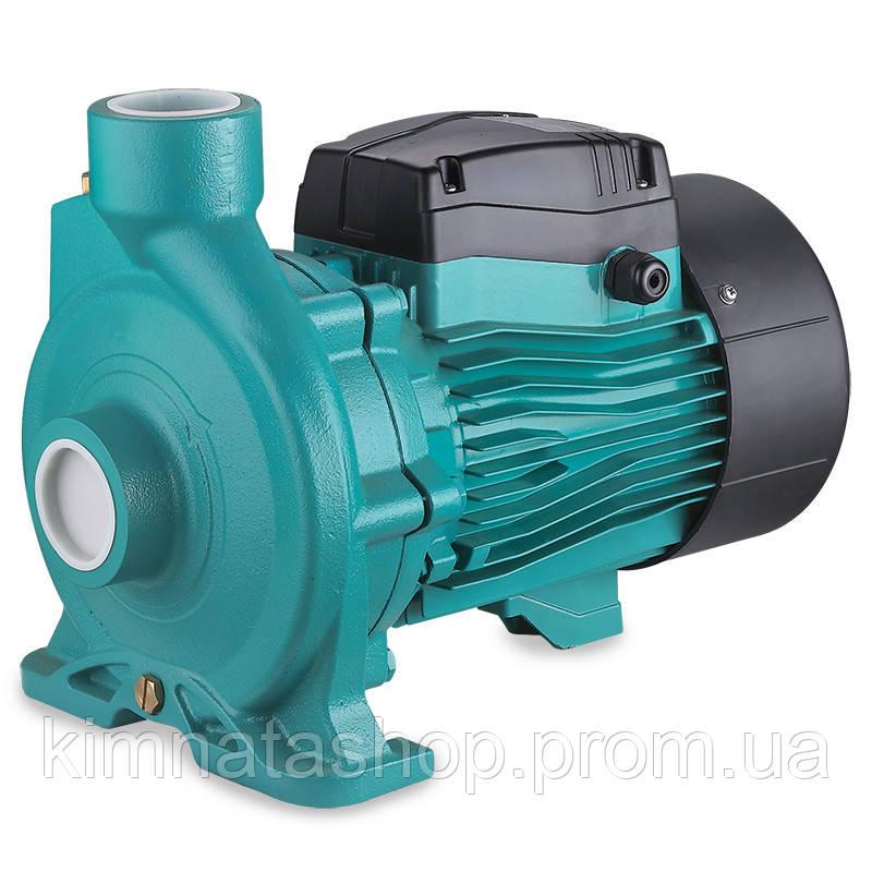 """Насос відцентровий 380В 5.5 кВт Hmax 54м Qmax 500л/хв 2"""" LEO 3.0 (7752703)"""
