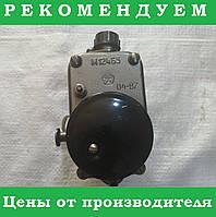 Магнето МТЗ ЮМЗ ПД-10   М124Б3