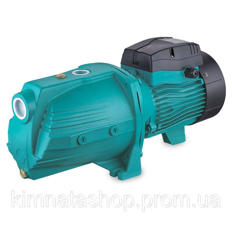 Насос відцентровий самовсмоктуючий 1.5 кВт Hmax 60м Qmax 80л/хв LEO 3.0 (775375)