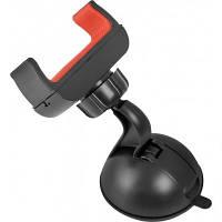 Держатель для мобильных устройств Defender Car holder 104+