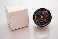 Указатель давления масла МТЗ МТТ-10
