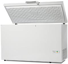 Морозильна камера CH400 SMEG E