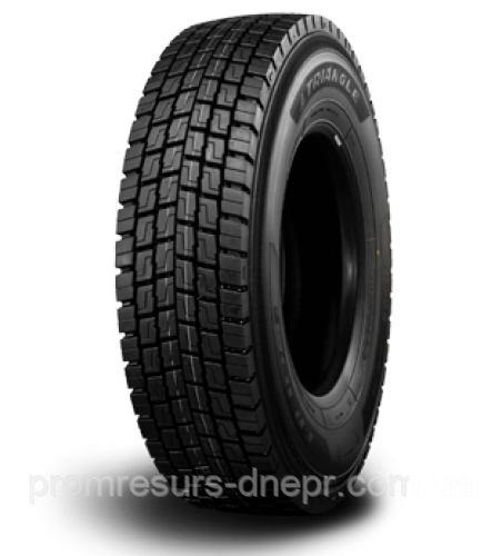 295/80R22.5 Triangle TRD06