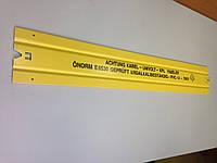 Защитная пластина KPL 150/10/SLER. Защита кабеля в траншее