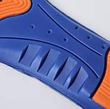 Стельки обрезные для спортивной обуви HM Run до 25 см, фото 5