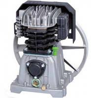 Компрессорный блок AB 515/415 (510 л/мин)