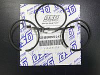 Комплект колец АВ525-425 ВД