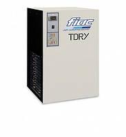 Осушитель рефрижераторного типа FIAC TDRY 41