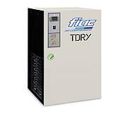 Осушитель рефрижераторного типа FIAC TDRY 77