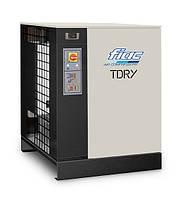 Осушитель рефрижераторного типа FIAC TDRY 100
