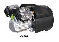 Компрессорный блок VX304 (300 л/мин)