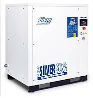 Компрессор винтовой NEW SILVER 50 (13 БАР-4200 л/мин)