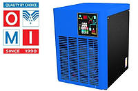 ED 108 Осушитель холодильный OMI ( 1800 л/мин )