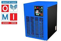 ED 180 Осушитель холодильный OMI ( 3000 л/мин )