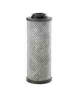 Фильтрующий элемент СF0010 (CF0008)