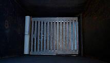Котел Холмова Премиум с автоматикой и дымососом Termico КДГ 16 кВт Сталь 5мм!!!, фото 3