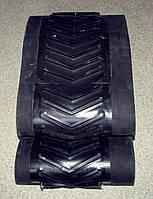 Лента бесконечная с наплавкой ЗМ-90У