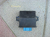 Блок управления (модуль) светом Пежо 308 Т9 2008 Ситроен Ц4 Пикассо