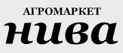 """Аграрний магазин """"Нива"""""""