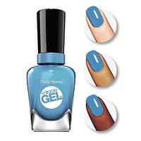 Гель-лак для ногтей Sally Hansen Gel Nail 630, 14,7 ml.