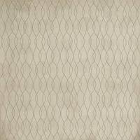 Тканина інтер'єрна Afterglow Eternity Prestigious Textiles, фото 1