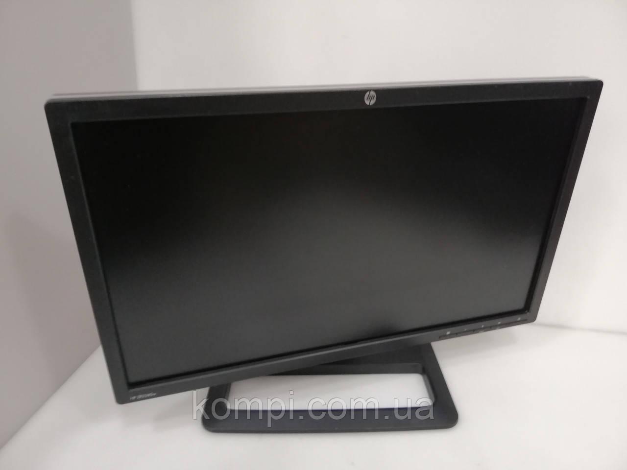 """Монітор 22"""" HP TFT ZR2240w БЕЗ ДЕФЕКТІВ ! LED IPS"""