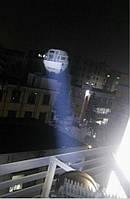 Светодиодный прожектор 100Вт, SKF-A0P10S0