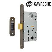 Механизмы Gavroche (Китай)