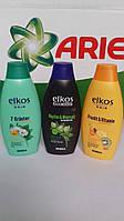 Шампунь для волос Elkos Hair 500мл