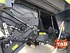 Комбайн Lexion 760 Terra Trac (2012 г), фото 5