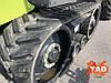 Комбайн Lexion 760 Terra Trac (2012 г), фото 6