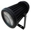 Светодиодный прожектор 60Вт, SKF-A0P6S0, фото 1
