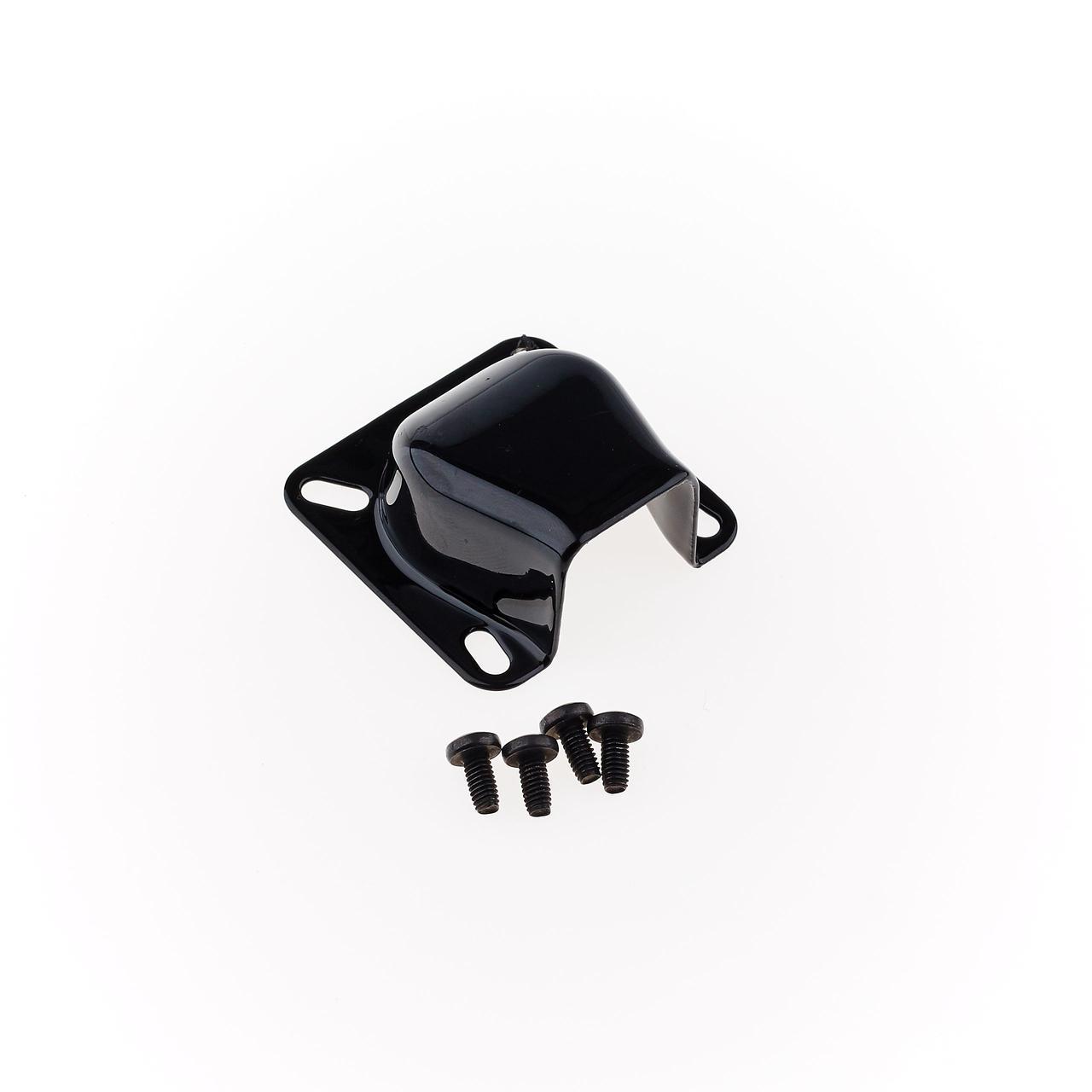 Комінки до двигунів Honda GX - 120.160.270